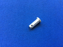 HAND BRAKE CLEVIS PIN