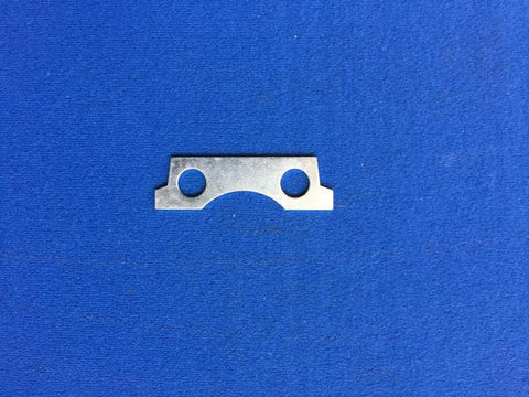 COOLING FAN LOCK TAB WASHER