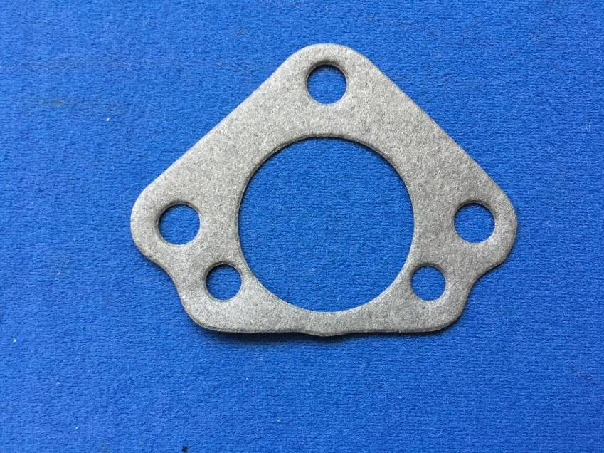 1 3/4 SU CARB TO FILTER GASKET