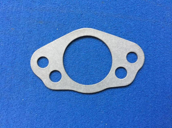 1-1/2 INCH SU CARB TO FILTER GASKET