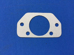 USA CARB MODELS CD175 STROMBERG CARB TO FILTER GASKET