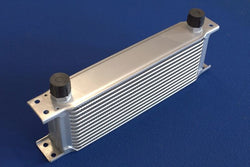13 ROW OIL COOLER RADIATOR (ALL MODELS)