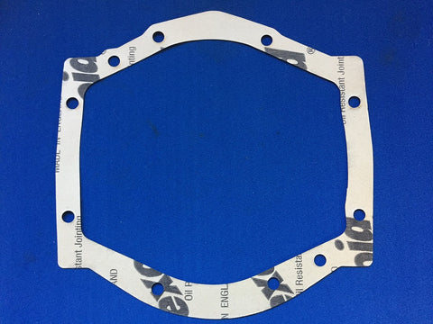 TR4A-6 DIFFERENTIAL REAR COVER GASKET