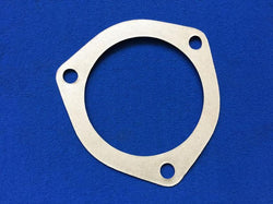 WATER PUMP GASKET FOR SPITFIRE HERALD/ 6CYL