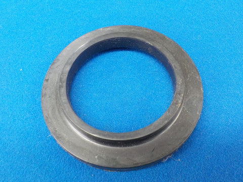 RUBBER REAR SPRING ISOLATORS TR4A-6