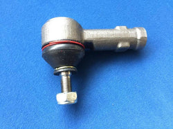 TRACK ROD END FOR SPITFIRE, GT6, HERALD AND VITESSE.