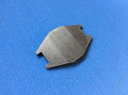 WIPER MOTOR MOUNTING RUBBER PAD