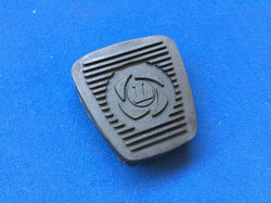 PEDAL PAD RUBBER