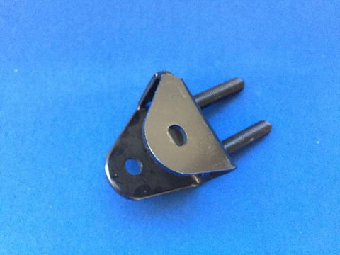 SPITFIRE MKIV/1500 REAR TRAILING ARM BRACKET L/H
