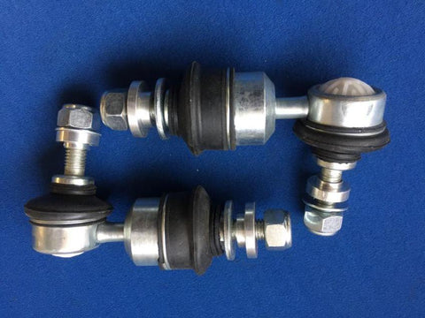 PERFORMANCE ANTI ROLL BAR LINKS TR4-6