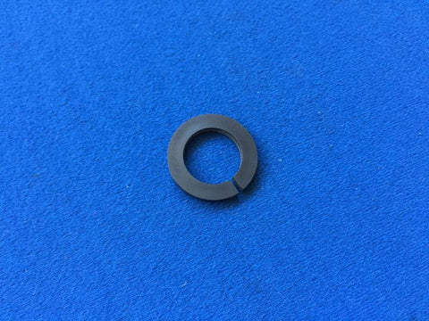 SPITFIRE/GT6 WHEEL NUT WASHER