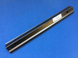 BATTERY BAR, 13 INCH LONG