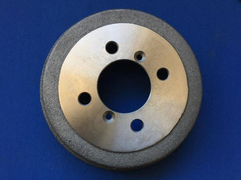 HERALD AND SPITFIRE REAR BRAKE DRUM