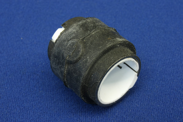 STEERING COLUMN BUSH (VERY HIGH QUALITY !!)