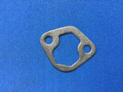 FUEL PUMP GASKET FOR 6 CYLINDER MODELS AND LATE SPITFIRE