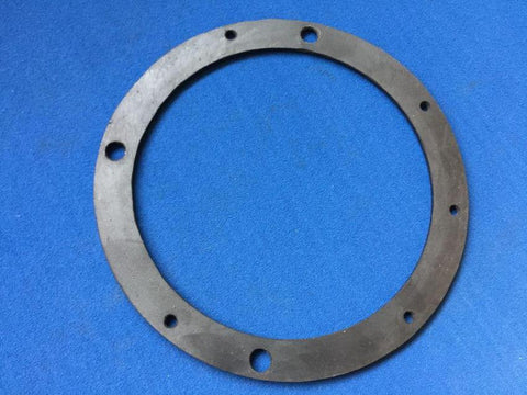 HEAD LAMP BOWL GASKET