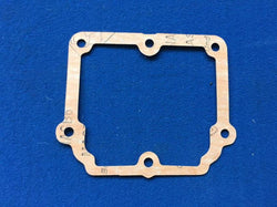 STROMBERG CD 150 FLOAT BOWL GASKET