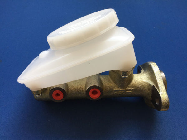BRAKE MASTER CYLINDER TR5/6 (SALE ITEM) SHORT TERM SPECIAL!!!!!