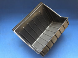PLASTIC BATTERY TRAY LINNER