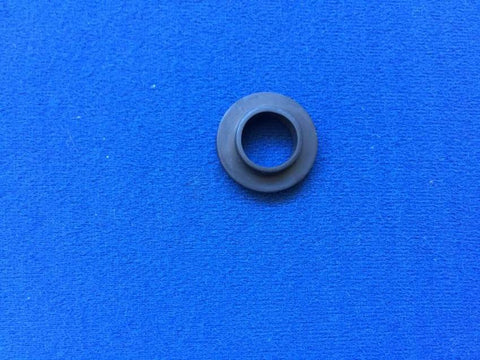 SU H4 &HS FLOAT BOWL MOUNTING GROMMET