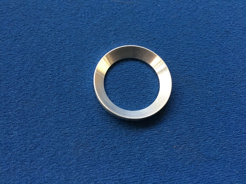TR2-4 HS4 AND HS6 WASHER SEALING SEAT (JET)