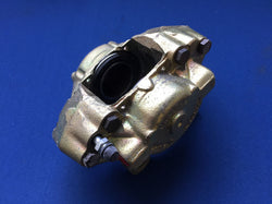 TRIUMPH SPITFIRE MK3 ONWARD BRAKE CALLIPER TYPE 14 R/H /LATE HERALD