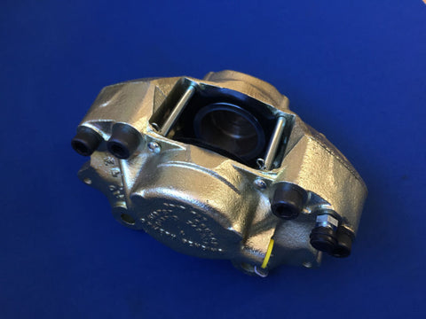 FRONT CALIPER EXCHANGE TYPE 16P RH BIG PIN (EXCHANGE ONLY)
