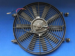 14 INCH ELECTRIC FAN