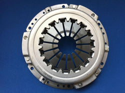 TR4A-6 BORG & BECK CLUTCH COVER