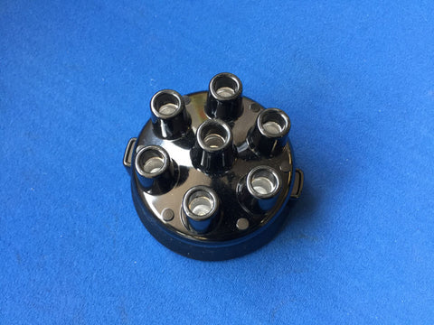 VITESSE AND GT6 DELCO DISTRIBUTOR CAP
