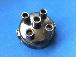 SPITFIRE MK1-EARLY IV DISTRIBUTOR CAP