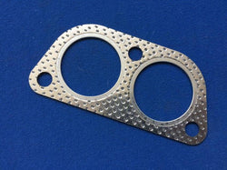 SPITFIRE 1500 EXHAUST DOWN PIPE GASKET