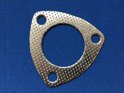 TR2-4 MANIFOLD TO DOWNPIPE GASKET