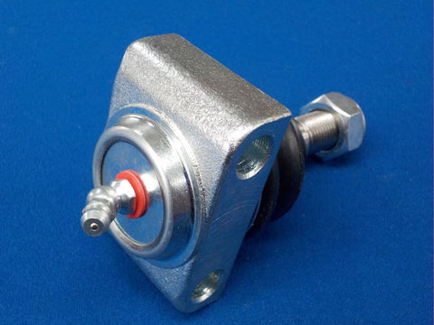 TOP BALL JOINT TR4-6 (GREASABLE)