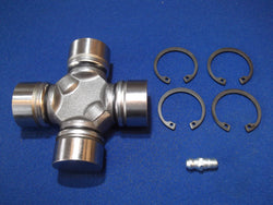 HEAVY DUTY UNIVERSAL JOINT TR2-6