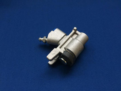 GT6 POST KE20000 REAR WHEEL CYLINDER