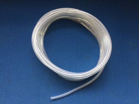 WASHER PIPE 3.0MM