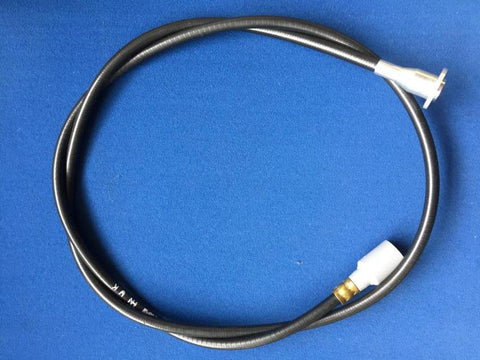 SPITFIRE SPEEDO CABLE NON OVER DRIVE MK4 1500