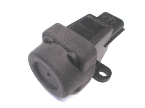 FUEL PUMP INERTIA CUT OUT SWITCH
