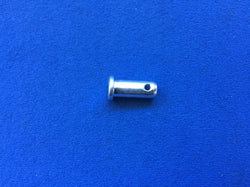 CLEVIS PIN 5/16 X 3/4 BRAKE/ CLUTCH FORK ECT