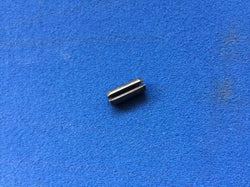 ROLL PIN / DOWEL FOR INLET MANIFOLD TO CYLINDER HEAD 6 CYLINDER MODELS