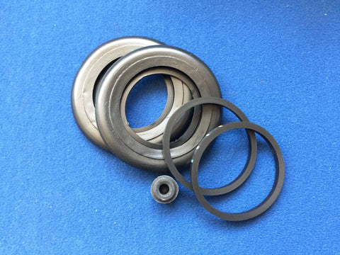 BRAKE CALIPER SEAL KIT FOR TYPE 12 CALIPER