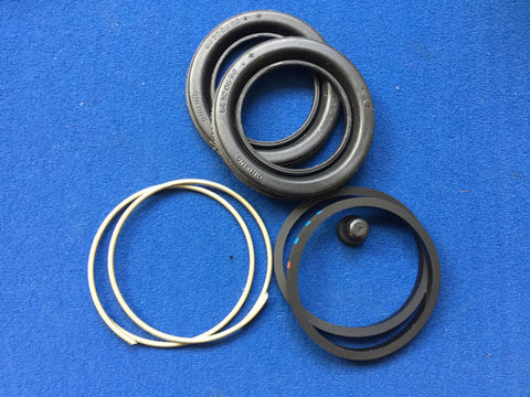 CALIPER SEAL KIT TYPE 14