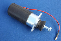 A TYPE OVERDRIVE SOLENOID