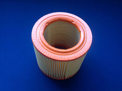 AIR FILTER TR5/6PI