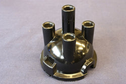 ALTERNATIVE DISTRIBUTOR CAP TR4/4A
