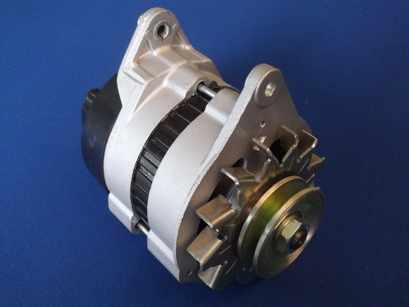 ALTERNATOR 18ACR BRAND NEW (SALE ITEM!!!)