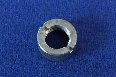 BEZEL, GEAR KNOB LOCKING