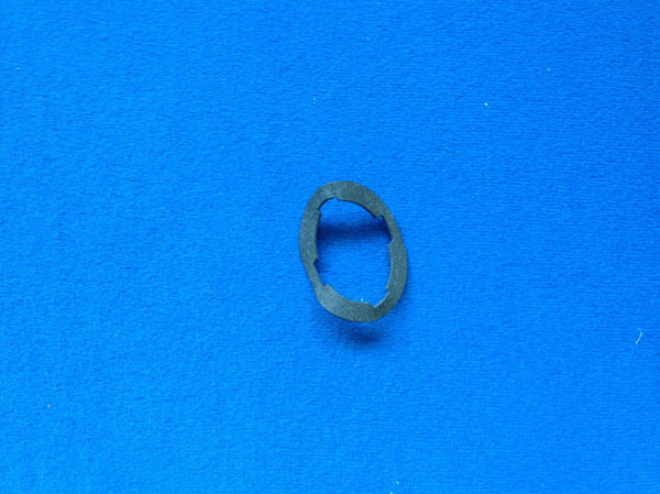 BOOT T HANDLE GASKET