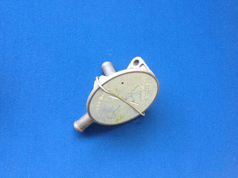 BREATHER VALVE OR PCV VALVE FOR TR4 TR4A